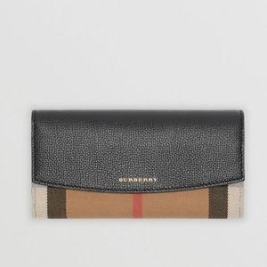 885438309426 Women s Italian Handbags Designers List on Poshmark